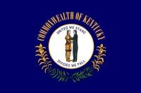 Search transit info in Kentucky