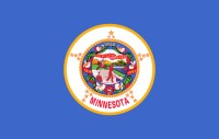 Search transit info in MINNESOTA