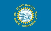 Search transit info in South Dakota